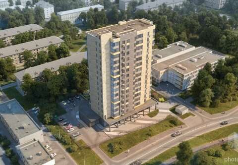 «Счастье на Дмитровке» Новогодние скидки 10%!